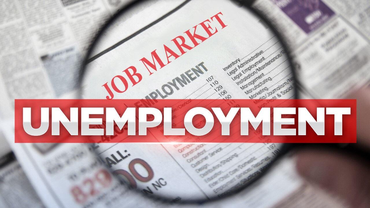 जुलाई में 50 लाख नौकरियां गईं, अबतक 1.89 करोड़ नौकरीपेशा बेरोजगार