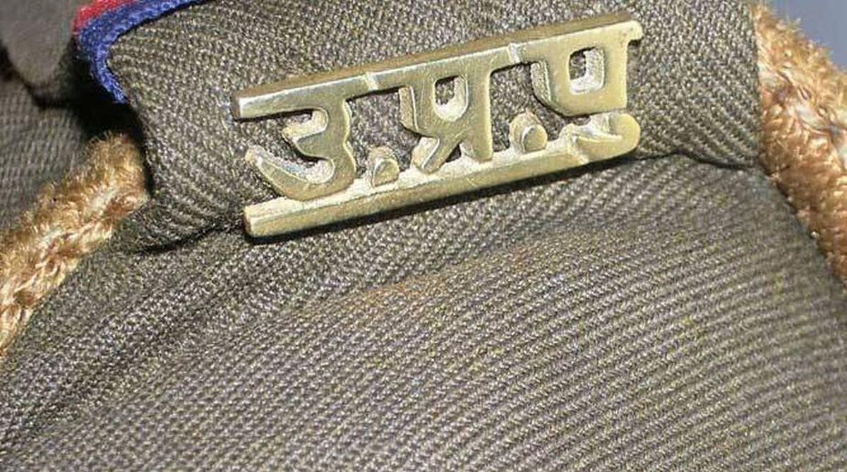 UP : आगरा में गुंडई की सीमा पार, पुलिस ने व्यवसायी से 23 हजार रुपये छीने, चौकी इंचार्ज सहित 5 सस्पेंड