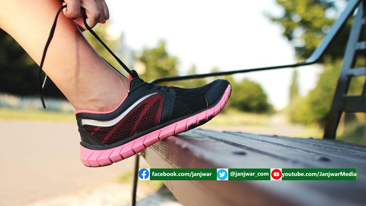 ईसा पूर्व 6000 वर्ष जितना पुराना है पैरों में पहने जाने वाले जूतों का इतिहास, पढ़िए जूते पर कवितायें