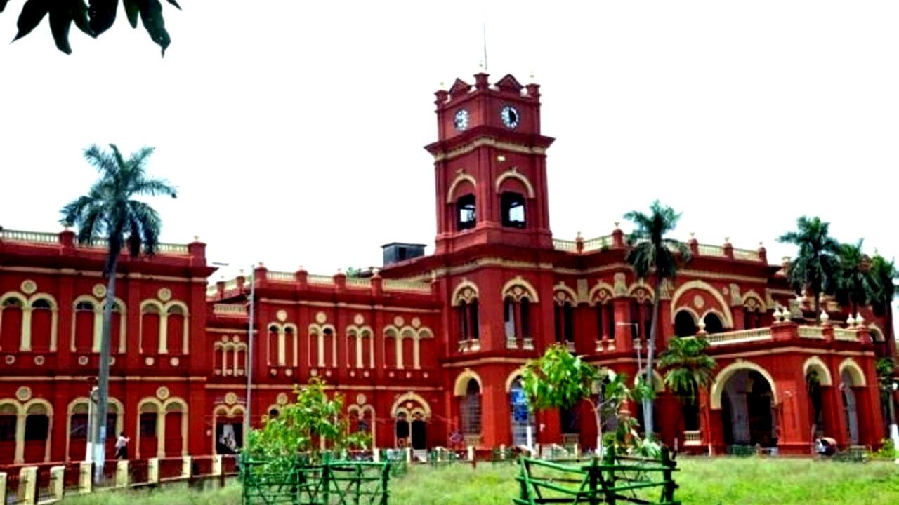 बिहार के संस्कृत महाविद्यालयों में नियुक्ति में आरक्षण से लेकर साक्षात्कार तक में भ्रष्टाचार