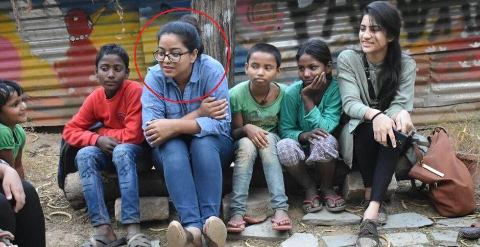 लॉकडाउन के बीच तिहाड़ जेल में बंद है गर्भवती महिला, दिल्ली पुलिस ने UAPA के तहत लगाया था आरोप