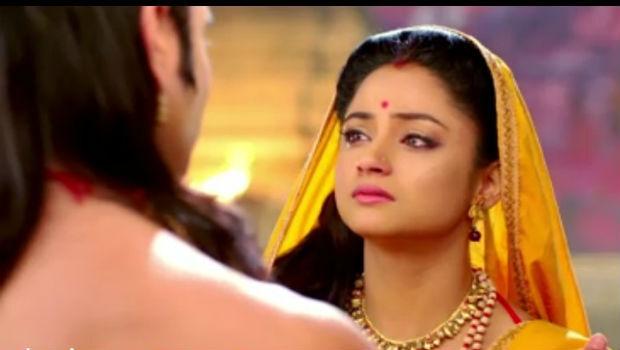 पुरुषोत्तम राम ने कभी भी नहीं किया सीता के चरित्र पर विश्वास, कहा था रावण ने बनाए होंगे तुमसे शारीरिक संबंध
